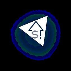 MA_Platform
